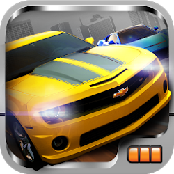 Drag Racing Mod 1.8.1 Apk [Unlimited Money]