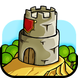 Grow Castle Mod 1.24.7 Apk [Unlimited Gold/Coins/Crystals.SP]