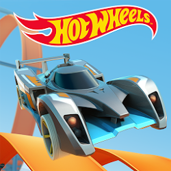 Hot Wheels: Race Off Mod 1.1.11648 Apk [Unlimited Money]