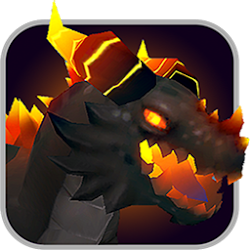 King of Raids: Magic Dungeons Latest v1.5.9 Mod Hack Apk [Unlimited Energy]
