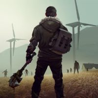 Last Day on Earth: Survival Mod 1.15 Apk [Unlimited Coins]