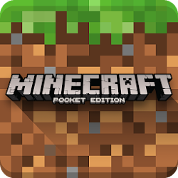 Minecraft: Pocket Edition Mod 1.13.0.15 Apk [Immortality/Unlocked All]