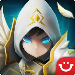 Summoners War Mod 5.2.0 Apk [God Mod/High Attack]