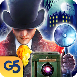 The Secret Society – Hidden Mystery Mod 1.27.2700 Apk [Unlimited Coins]