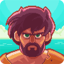 Tinker Island Latest v1.3.2 Mod Hack Apk [Unlimited Money]