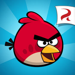 Angry Birds Mod 7.9.8 Apk [Unlimited Money/Boosters]