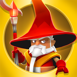 BattleHand Mod 1.12.0 Apk [Unlimited Money]