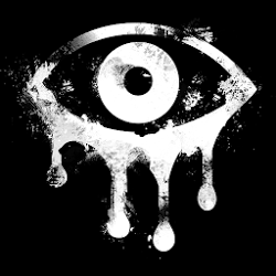 Eyes – The Horror Game Mod 6.0.71 Apk [Free Shopping]