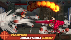 Head Basketball Mod 1.12.0 Apk [Unlimited Money] 1