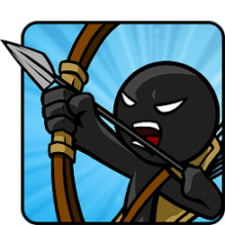 Stick War: Legacy Latest 1.3.87 Mod Hack Apk [Unlimited Money/Gems]