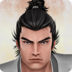 Bushido Saga Mod 1.4.8 Apk [Unlimited Money]