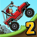 Hill Climb Racing 2 Mod 1.28.3 Apk [Unlimited Money]