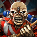 Iron Maiden: The Legacy of the Beast 314826 Mod Apk [Unlimited Money]