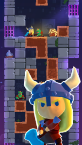 Once Upon a Tower Mod 6 Apk [Unlimited Money] 1