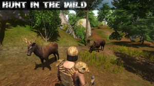 Survival Island 2017 – Savage 2 Mod 1.8.1 Apk [Unlimited Money] 1