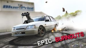Torque Burnout Mod 2.2.8 Apk [Unlimited Money] 1