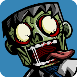Zombie Age 3 Mod 1.4.1 Apk [Unlimited Money/Ammo]