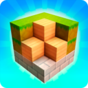 Block Craft 3D Mod 2.10.19 Apk [Unlimited Money]