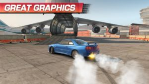 CarX Drift Racing Mod 1.16.2 Apk [Unlimited Coins/Gold] 1