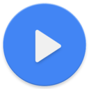 MX Player Mod 1.16.3 Apk [Unlocked]
