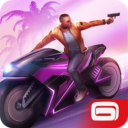 Gangstar Vegas – mafia game Mod 4.5.0i Apk [Unlimited Money]