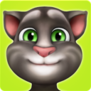 My Talking Tom Mod 5.6.1.498 Apk [Unlimited Coins]
