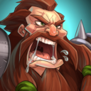 Alliance: Heroes of the Spire Mod 53636 Apk [Unlimited Money]