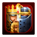 Clash of Kings Mod 5.04.0 Apk [Unlimited Money]