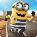 Minion Rush: Despicable Me Mod 6.8.1n Apk [Unlimited Money]