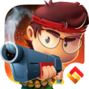 Ramboat: Shoot and Dash Mod 4.1.1 Apk [Unlimited Money/Gems]