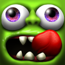 Zombie Tsunami Mod 4.1.5 Apk [Unlimited Gold]