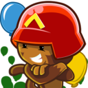 Bloons TD Battles Mod 6.4 Apk [Unlimited Money]
