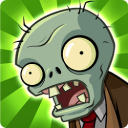 Plants vs. Zombies FREE Mod 2.6.01 Apk [Unlimited Coins/Guns]