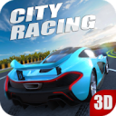 City Racing 3D Mod 5.1.3179 Apk [Unlimtied Money]