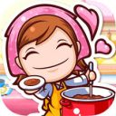 COOKING MAMA Let's Cook! Mod 1.54.0 Apk [Unlimited Money]