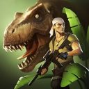 Jurassic Survival Mod 1.1.27 Apk [Unlimited Money]