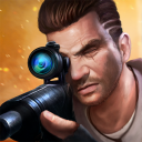 Zombie Crisis Mod 1.7.3106 Apk [Unlimited Money]