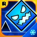Geometry Dash SubZero Mod 1.00 Apk [Unlimited Money]