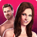 Linda Brown: Interactive Story Mod 2.8.31 Apk [ All Episodes Unlocked]