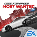 Need for Speed™ Most Wanted 1.3.128 [Unlimited Money] Mod Apk