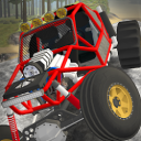 Offroad Outlaws Mod 3.0.4 Apk [Unlimited Money]