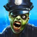 Dead Route Mod 2.2.0 Apk [Unlimited Money]