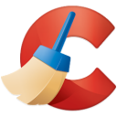 CCleaner: Memory Cleaner, Phone Booster, Optimizer Mod 4.17.1 Apk [Pro/Unlocked]