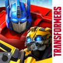 TRANSFORMERS : forged to fight Mod 8.2.1 Apk [Unlimited Money]