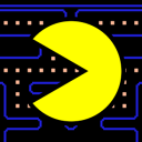 PAC-MAN Mod 7.2.7 Apk [Unlimited Life/Token]