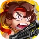 Ramboat 2 – Soldier Shooting Game Mod 1.0.58 Apk [Unlimited Money]