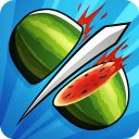 Fruit Ninja Fight Mod 1.24.1 Apk [Unlimited Money]