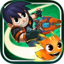 Slugterra: Slug It Out 2 Mod 2.4.5 Apk [Unlimited Money]