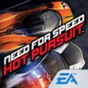 Need for Speed™ Hot Pursuit Mod 2.0.28 Apk [Unlocked]