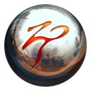 Zen Pinball Mod 1.42 Apk [Unlimited Money]